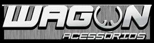 Wagon Acessorios