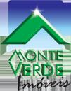 Monte Verde Imóveis