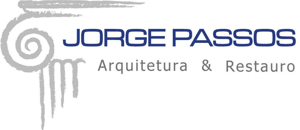 Jorge Passos