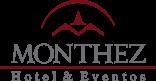 Monthez Hotel E Eventos