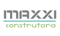 Maxxi Construtora