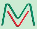 MV Móveis
