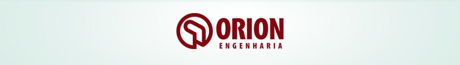 Orion Engenharia