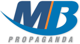 MB Propaganda