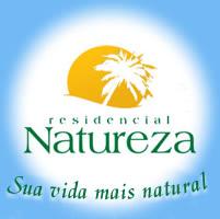 Residêncial Natureza