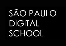 São Paulo Digital School