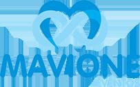 Mavione Eventos