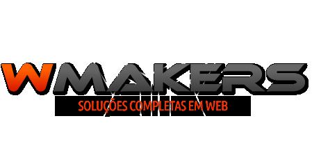 Wmakers