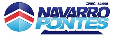 Navarro Pontes