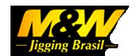 M&W Jigging