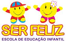 Ser Feliz Escola De Educação Infantil