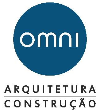 Omni Arquitetura E Construção