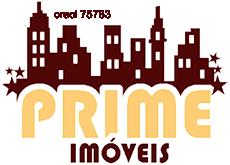 Prime Imóveis PG
