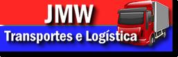 JMW Transportes