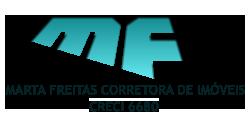 MF Consultoria Imobiliária