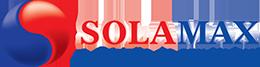Solamax
