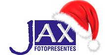 Jax Foto
