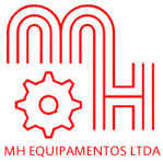 MH Equipamentos