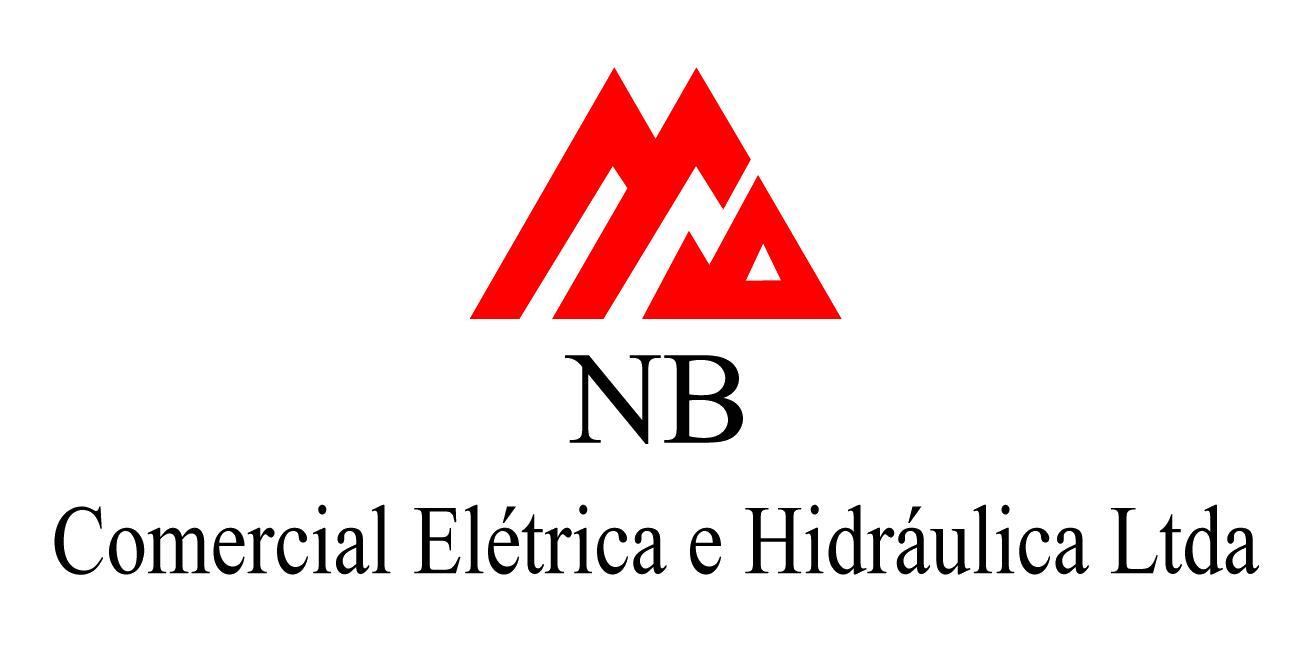 NB Comercial