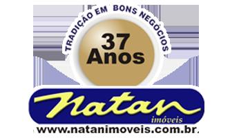 NATAN IMÓVEIS