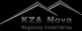 KZA Nova
