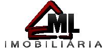 ML IMOBILIARIA