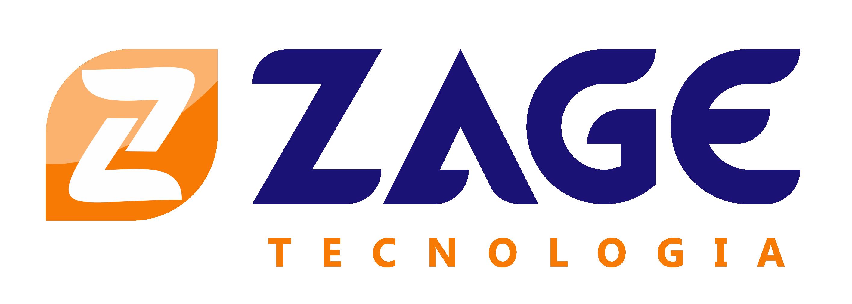 ZAGE TECNOLOGIA