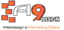 A9 Webdesign E Marketing Digital