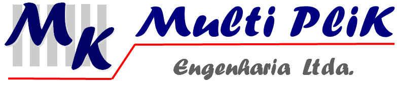 MultiPlik Engenharia