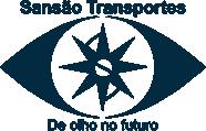 Sansão Transportes
