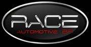 Acessorios Automotivos Race