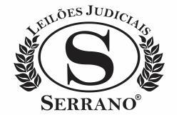 Leiloes Judiciais