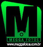 Megga Fotos