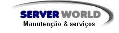 Serverworld