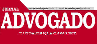 Jornal Advogado