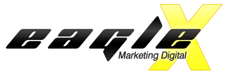 EagleX Marketing Digital