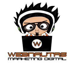 Webnautas Marketing Digital