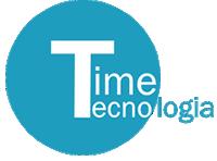 Time Tecnologia