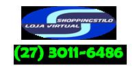 Shopstilo Loja Virtual