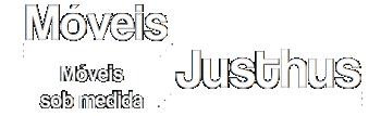 Móveis Justhus