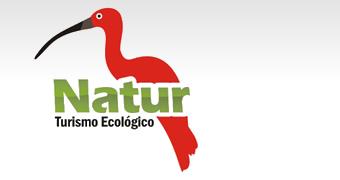 Natur Turismo