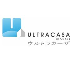 Ultra Casa