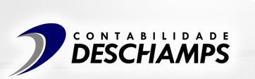 Contabilidade Deschamps