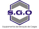 SGO Equipamentos