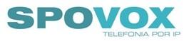 SPOVOX Indústria Eletro-Eletrônica