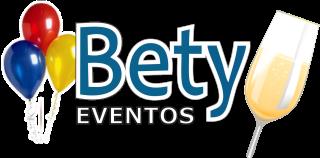 Bety Eventos
