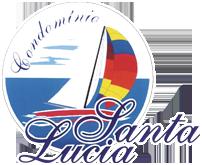 Condomínio Santa Lucia
