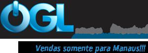 OGL Infor