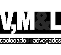 VML Sociedade De Advogados