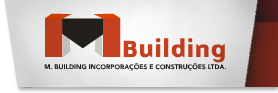 M.BUILDING